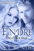 Endre (The Elsker Saga #2) by S.T. Bende