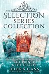 The Selection Series Collection