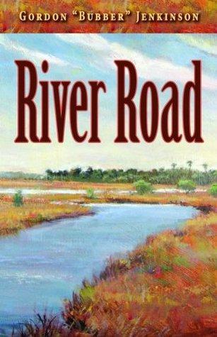 River Road Gordon Jenkinson