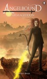 Armageddon (Angelbound, #3)