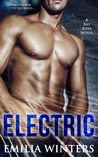 Electric (The Bay Boys, #1)