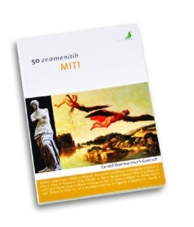 Miti  by  Gerold Dommermuth-Gudrich