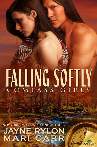 Falling Softly by Jayne Rylon and Mari Carr