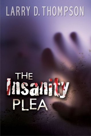 The Insanity Plea