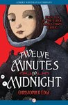 Twelve Minutes to Midnight (The Penelope Tredwell Mysteries, 1)
