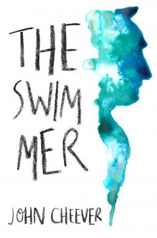 critical essays on the swimmer