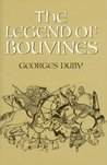 The Legend of Bouvines: War, Religion and Culture in the Middle Ages