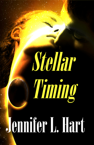 Stellar Timing by Jennifer L. Hart