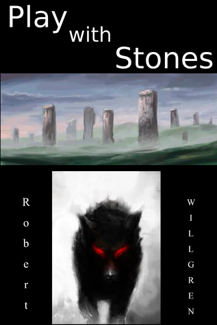 Play with Stones  by  Robert Willgren