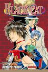 Black Cat, Volume 01