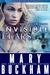 Invisible Fears Book One  Kelly McAllister (Invisible Recruits, #6) by Mary Buckham