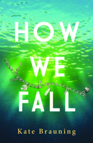 https://www.goodreads.com/book/show/21865261-how-we-fall