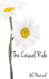 The Casual Rule (The Casual Rule, #1)