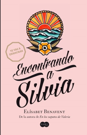 Encontrando a Silvia (2014)
