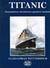Titanic: Suomalaisten siirtolaisten uponneet unelmat