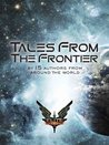 Elite Dangerous: Tales from the Frontier