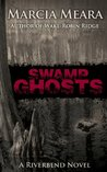 Swamp Ghosts