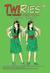 TwiRies: The Freaky Twins Diaries