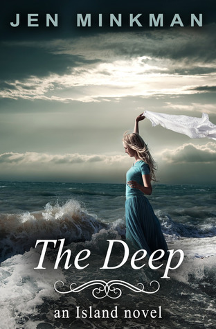 https://www.goodreads.com/book/show/21421559-the-deep?from_search=true