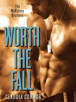 http://thereadersden.blogspot.com/2014/09/review-worth-fall-by-claudia-connor.html