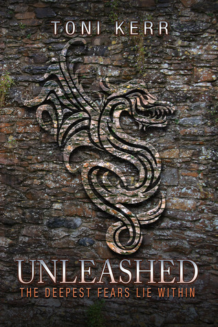 Unleashed by Toni Kerr