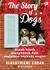 The Story of Dogs: Kisah-kisah Menyentuh dari Malaikat Berkaki Empat