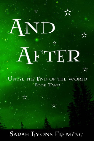 And After (2000)