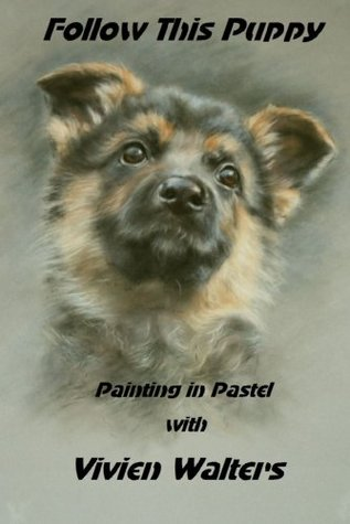 Follow This Puppy Vivien Walters