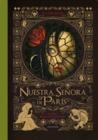 Nuestra Señora de París, Tomo 1