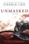 Unmasked: Volume 1 (Unmasked, #1)
