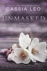 Unmasked: Volume 2 (Unmasked, #2)