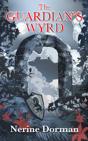 The Guardian's Wyrd by Nerine Dorman