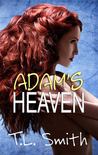 Adam's Heaven (Dilemma, #1.5)