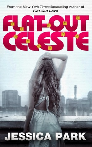 http://thereadersden.blogspot.com/2014/06/review-flat-out-celeste-by-jessica-park.html