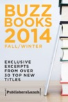 Buzz Books 2014: Fall/Winter
