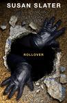 Rollover: A Dan Mahoney Mystery