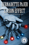 The Edison Effect: A Professor Bradshaw Mystery