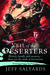 Veil of the Deserters (Bloo...