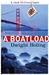 A Boatload
