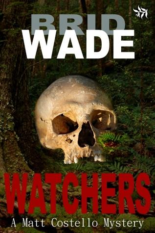 Watchers Brid Wade