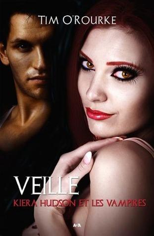 Veille (2000) by Tim O'Rourke