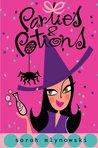 Parties & Potions (Magic in Manhattan, #4)