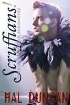 Scruffians! Stories of Better Sodomites