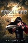 Endsinger (The Lotus War, #3)