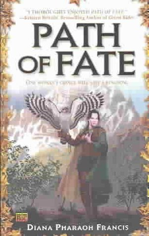 Path of Fate (Path #1)