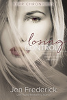 Losing Control (Kerr Chronicles, #1)