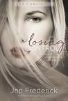 Losing Control (Kerr Chronicles, #1)