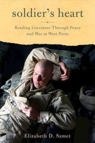 an analysis of the story of soldiers heart by gary paulsen Summary gary paulsen introduces readers to charley goddard in his latest  novel, soldier's heart charley goes to war a boy, and returns a.