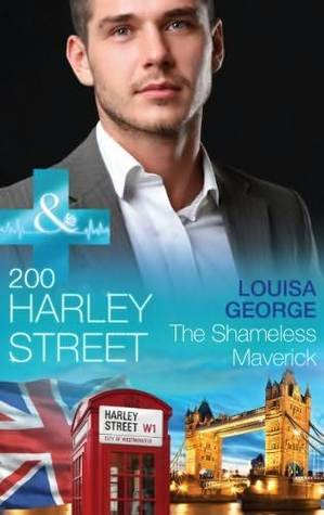 200 Harley Street: The Shameless Maverick