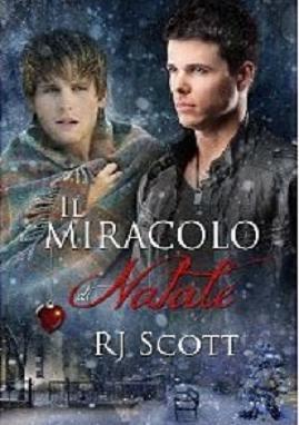 Il miracolo di Natale (2014)
